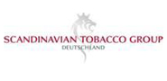 figure: Scandinavian Tobacco Group