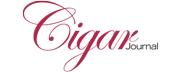 figure: Cigar Journal